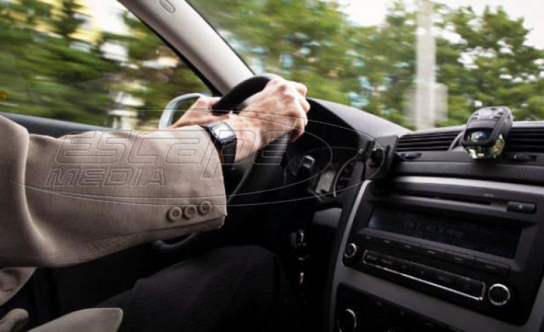 Οδήγηση μέχρι τα 100 και όποιον πάρει ο χάρος