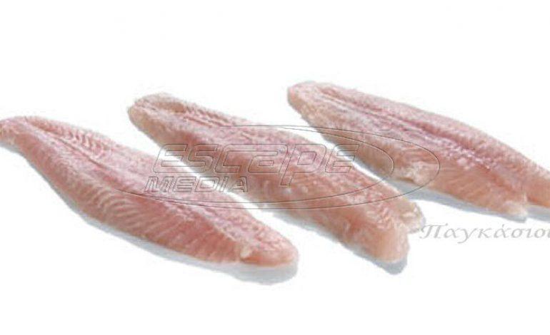 9 ψάρια που καλό θα ήταν να τα αποφεύγουμε