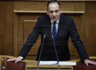 Ο Πλακιωτάκης καλεί σε ακρόαση τους υπεύθυνους για το χάος στη Σαμοθράκη