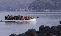 Κύμα προσφύγων στη Λέσβο: Εξηγήσεις από τον τούρκο πρέσβη ζήτησε ο Δένδιας