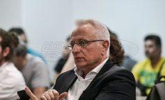 Ερώτηση Ραγκούση σε Μητσοτάκη: Ο νέος επικεφαλής της ΕΥΠ έχει αναγνωρισμένο πτυχίο όπως απαιτείται;