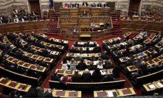 Πέρασε από τη Βουλή το «περιβαλλοντοκτόνο» νομοσχέδιο Χατζηδάκη