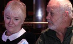 50 χρόνια Γούντστοκ: Το ζευγάρι της θρυλικής φωτογραφίας είναι ακόμη μαζί-video-