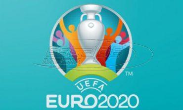 Στον ΑΝΤ1 το Euro 2020