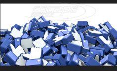 Facebook: Εξετάζει την απόκρυψη των likes και στο κοινωνικό δίκτυο