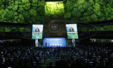 Γενική Συνέλευση ΟΗΕ: Η ατζέντα, οι ηχηρές απουσίες και ο ρόλος της Ελλάδας