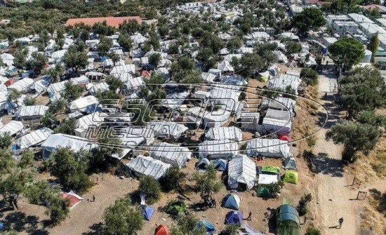 Προσφυγικό: Ασφυξία στα νησιά – Η κυβέρνηση αναζητεί διεξόδους