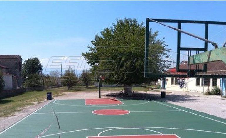 Αθλητικές εγκαταστάσεις: Διορία ενός έτους στους δήμους για εναρμόνιση στους κανόνες ασφαλείας