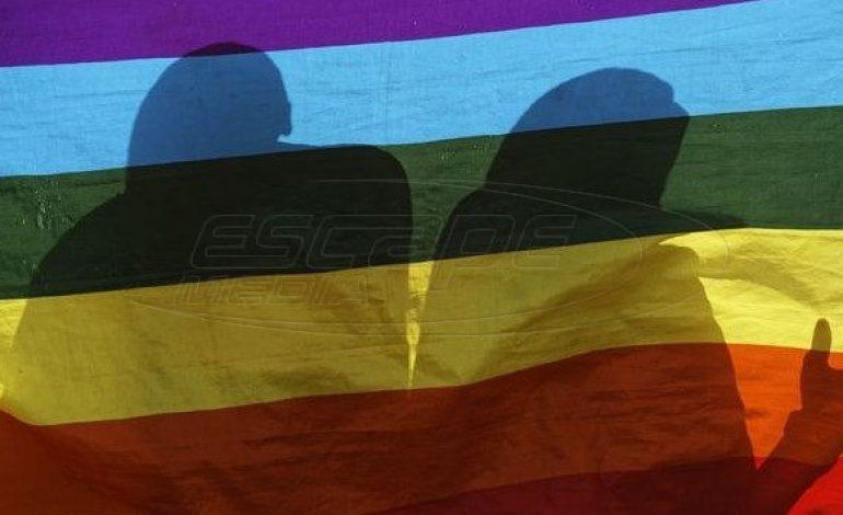 Αγγλία: Ξεκινάει η LGBTQ εκπαίδευση στα σχολεία