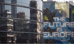 """Η χυδαιότητα της """"προστασίας του ευρωπαϊκού τρόπου ζωής"""" και τα σύγχρονα Άουσβιτς"""