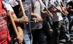 Έρχεται νέα 24ωρη απεργία - Ποιοι θα συμμετέχουν