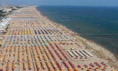 Παπανάτσιου: Ο αιγιαλός και η παραλία δεν μπορούν να γίνουν αντικείμενα στείρας οικονομικής εκμετάλλευσης