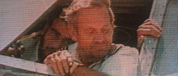 Μύκονος: Συνελήφθη ο αεροπειρατής της TWA, 34 χρόνια μετά