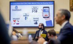 Eurogroup: Τρόπους να ελέγξουν το ψηφιακό νόμισμα ψάχνουν οι Ευρωπαίοι