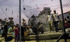 Συμβούλιο των προσφύγων: Το κυβερνητικό σχέδιο αντίθετο στο ελληνικό και διεθνές δίκαιο