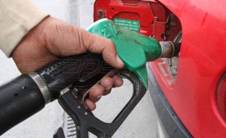 Υπ. Ανάπτυξης: Συνεχείς οι έλεγχοι για τις τιμές των καυσίμων