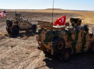ΗΠΑ: «Βροχή» νομοσχεδίων για επιβολή κυρώσεων στην Τουρκία