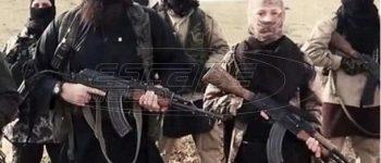 Παγκόσμια ανησυχία: Τι θα γίνει με τους μαχητές του ISIS;