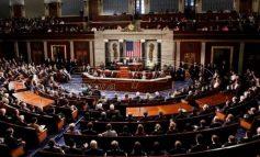 Οργή της Αγκυρας για το ψήφισμα των ΗΠΑ για τη γενοκτονία των Αρμενίων
