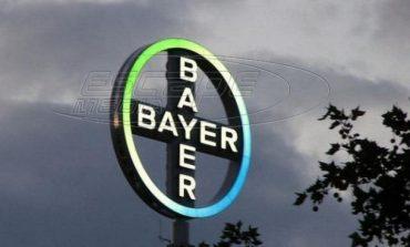 Bayer: Στις 42.700 οι προσφυγές στις ΗΠΑ λόγω γλυφοσάτης