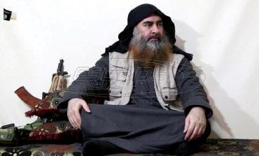 Οι αντιδράσεις στην είδηση του θανάτου του αρχηγού του ISIS