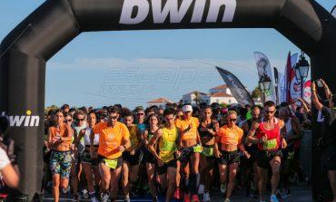 Spetses Mini Marathon 2019: H 3ημερη γιορτή του αθλητισμού με παιδιά, νέους, ενήλικες αλλά & 65αρηδες γεμάτους ζωή