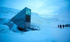 Τι έκρυψε το Github της Microsoft σε «κιβωτό» για το τέλος του κόσμου στον Αρκτικό Κύκλ