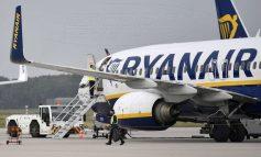 Ryanair: Ισπανικό δικαστήριο αλλάζει τα δεδομένα για την χειραποσκευή