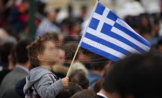 Εθνικό έγκλημα. Τα απροστάτευτα παιδιά της Ελλάδας
