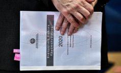 Προϋπολογισμός 2020: Ελαφρύνσεις 1,2 δισ. ευρώ σε φόρους και ασφαλιστικές εισφορές