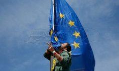 """Καμπανάκι από τη ΕΕ σε έξι χώρες για την ένταξη προσφύγων: """"Κίνδυνος να χαθεί μία γενιά"""""""