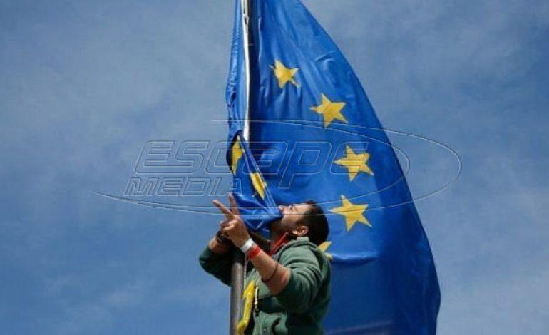 Καμπανάκι από τη ΕΕ σε έξι χώρες για την ένταξη προσφύγων: «Κίνδυνος να χαθεί μία γενιά»