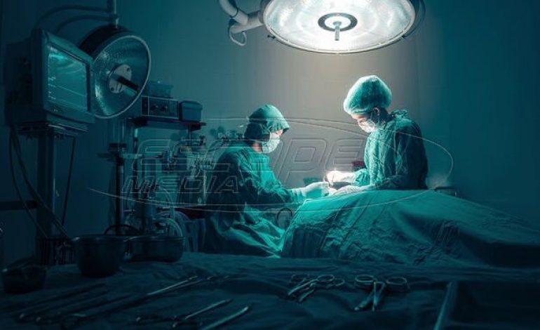 Νεκροφάνεια: Δοκιμάστηκε για πρώτη φορά σε ανθρώπους για να σωθεί η ζωή τους