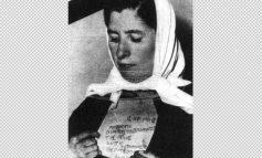 Πέθανε η «Αγία Αθανασία του Αιγάλεω» - Η ιστορία της βοσκοπούλας από την Αμαλιάδα
