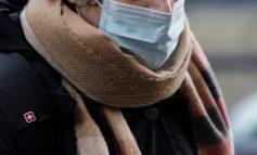 Κορονοϊός: Πώς χρησιμοποιείται σωστά η χειρουργική μάσκα