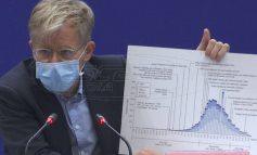 Κοροναϊός - ΠΟΥ: Θα πλήξει τις περισσότερες χώρες - Εξετάζονται πληροφορίες περί αναμόλυνσης
