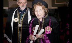 Πέθανε η Άλκη Ζέη - Μεγάλη απώλεια για την ελληνική λογοτεχνία