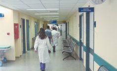 Στους 77 ανέρχονται οι νεκροί από την επιδημία γρίπης στην Ελλάδα, από τις αρχές Οκτωβρίου έως και την Κυριακή, 23 Φεβρουαρίου