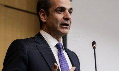 Ανεπανόρθωτα εκτεθειμένος ο κ. Μητσοτάκης – Καταγγέλλει τον κ. Σαμαρά για «παραδικαστικό»;