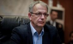 Π. Ρήγας: Σύγχρονος «πινόκιο» ο Κ. Μητσοτάκης - Σήμερα κατήργησε την 13η σύνταξη