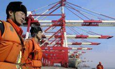 Η Δύση θα εξαρτάται από τη Κίνα και μετά τον κορονοϊό
