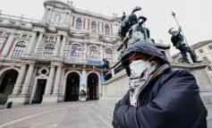 Κορωνοϊός: 41 νεκροί στην Ιταλία σε μία μέρα - Σε κατάσταση συναγερμού η Ευρώπη
