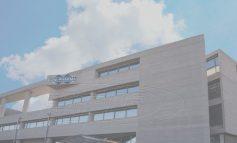 Ξεκίνησε η παραγωγή χλωροκίνης στην Ελλάδα – Δωρεάν στα νοσοκομεία 24 εκατ. δόσεις