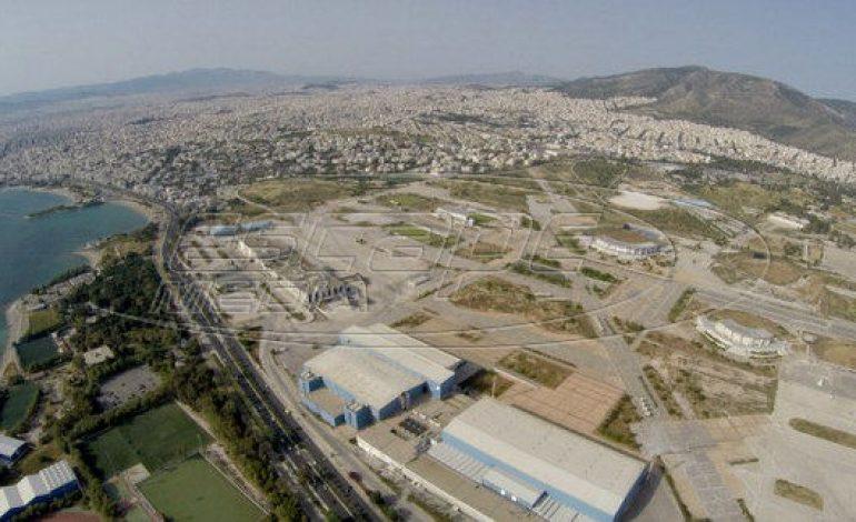 Ελληνικό: Πράσινο φως από το ΚΑΣ -Θα κατεδαφιστούν κτίσματα -Τι γίνεται με τον προϊστορικό οικισμό