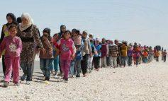 Spiegel: Εκκενώστε τώρα τα ελληνικά νησιά – Η Γερμανία θα υποδεχθεί τα προσφυγόπουλα