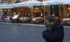 Κορωνοϊός - Ιταλία: Σε καραντίνα η Λομβαρδία και 12 ακόμη περιοχές μετά την άνοδο των κρουσμάτων