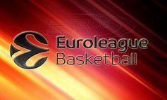 Euroleague: Αναβολή μέχρι τις 11 Απριλίου λόγω κορονοϊού - Η ανακοίνωση Μπερτομέου