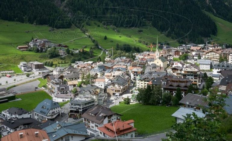 Χωριό του αυστριακού Τιρόλου ενδεχομένως σκόρπισε τον κορονοϊό στην Ευρώπη
