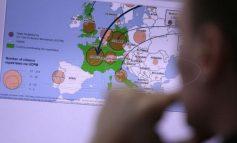 «Μαύρη» πρόβλεψη του ΟΟΣΑ: Η παγκόσμια ανάπτυξη θα συρρικνωθεί εξαιτίας του κορονοϊού