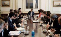 Έκτακτα κυβερνητικά μέτρα για κοροναϊό: Τι θα γίνει με τα σχολεία – Στο «τραπέζι» φορολογικές ελαφρύνσεις